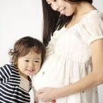 妊婦 葉酸