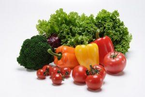 極の青汁 野菜不足